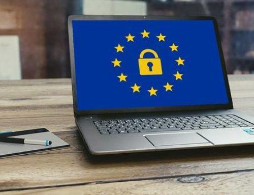 Privacy e didattica a distanza: le precisazioni dell'Autorità Garante