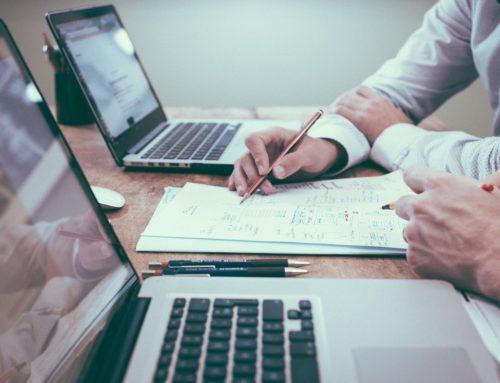 Fonservizi: Comunicazione per le aziende su piani formativi erogati in FAD