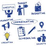 Organizzazione Eventi