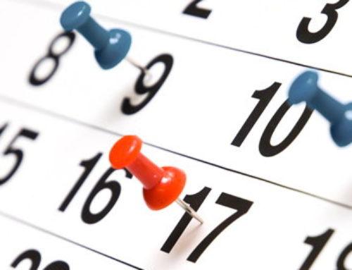 Coronavirus, pubblicato il D.P.C.M che proroga le misure restrittive fino al 13 Aprile
