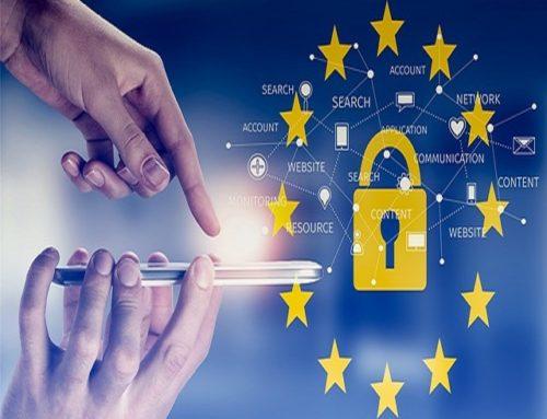 Privacy, presentata la relazione annuale dell'Autorità Garante