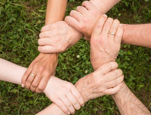 AVVISO N. 2/2020 del Ministero del Lavoro e Politiche sociali per progetti di rilevanza nazionale