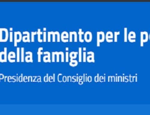 #Conciliamo, bando sospeso per consentire approfondimenti tecnico giuridici
