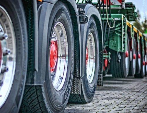 Sicurezza sul lavoro, pubblicato il Bando ISI Agricoltura 2019-2020